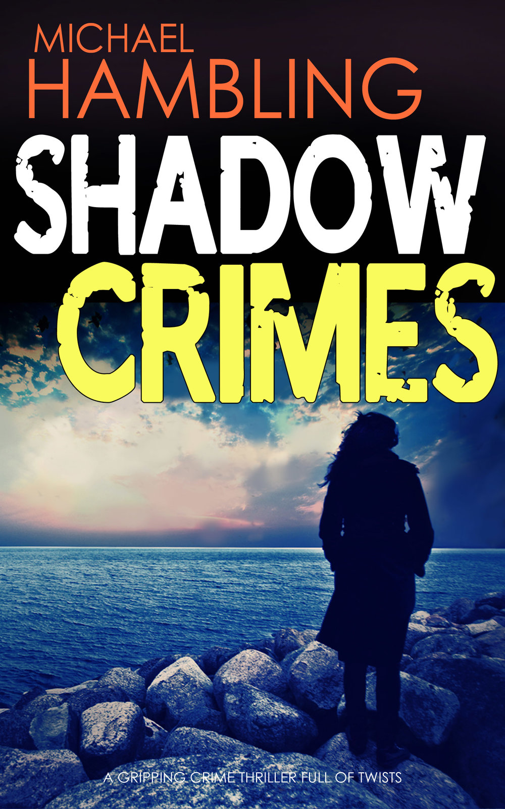 SHADOW CRIMES publish 3.jpg