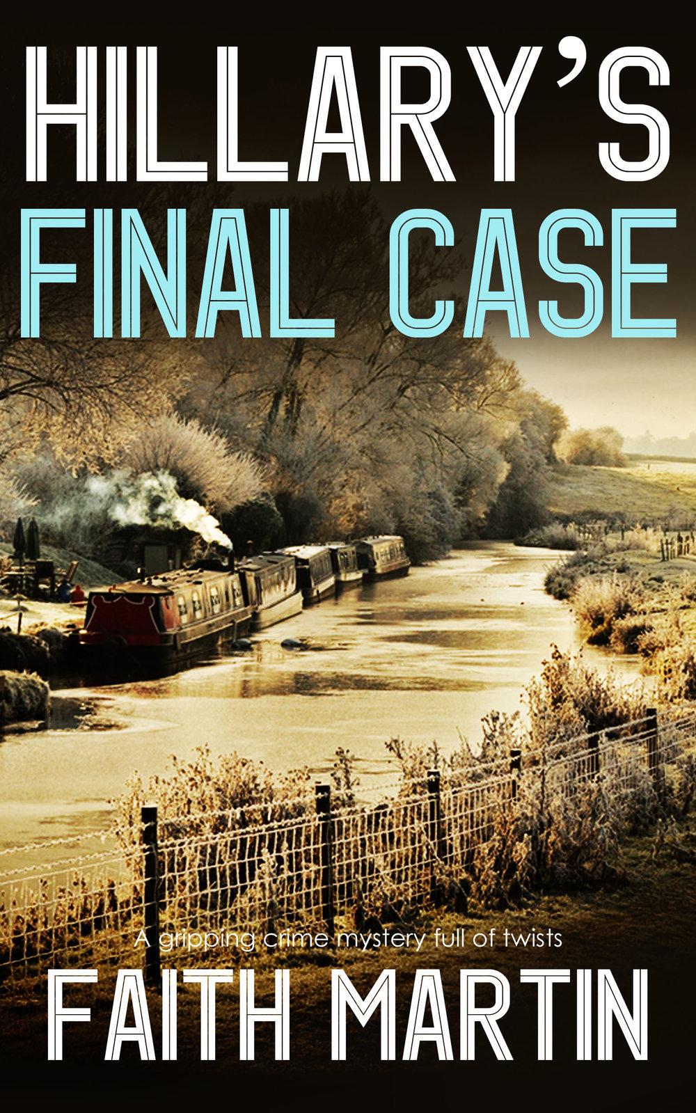 HILLARYS FINAL CASE.jpg