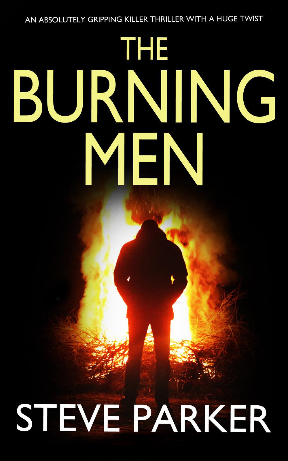 THE BURNING MEN.jpg