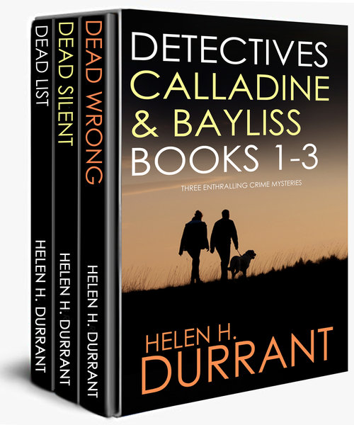 Uk Crime Fiction Publisher Accepting Submissions Joffe Books