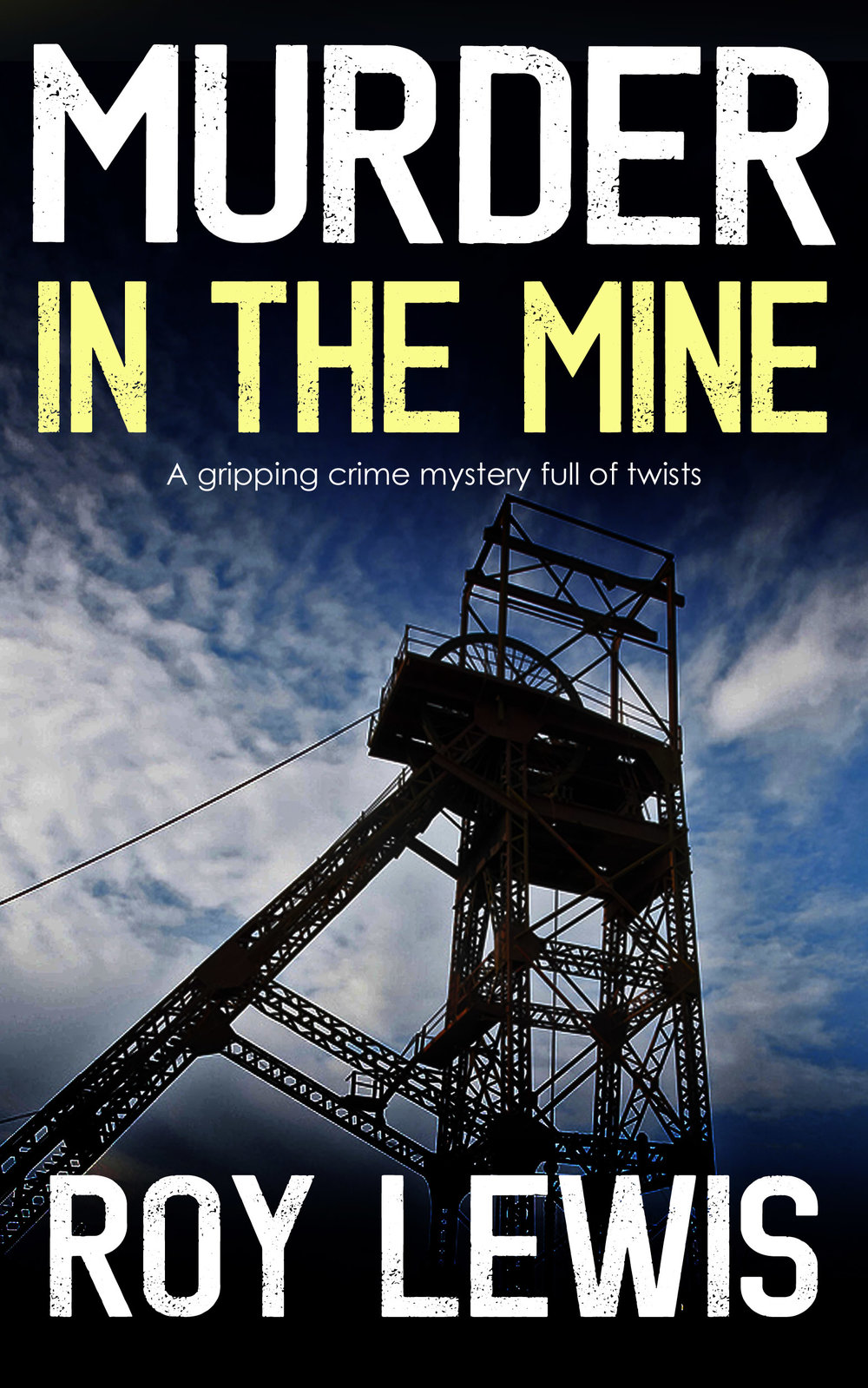 MURDER IN THE MINE2.jpg