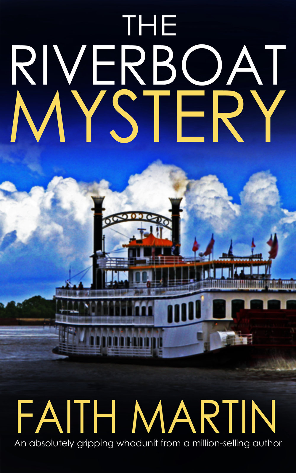 RIVER BOAT MYSTERY cover.jpg