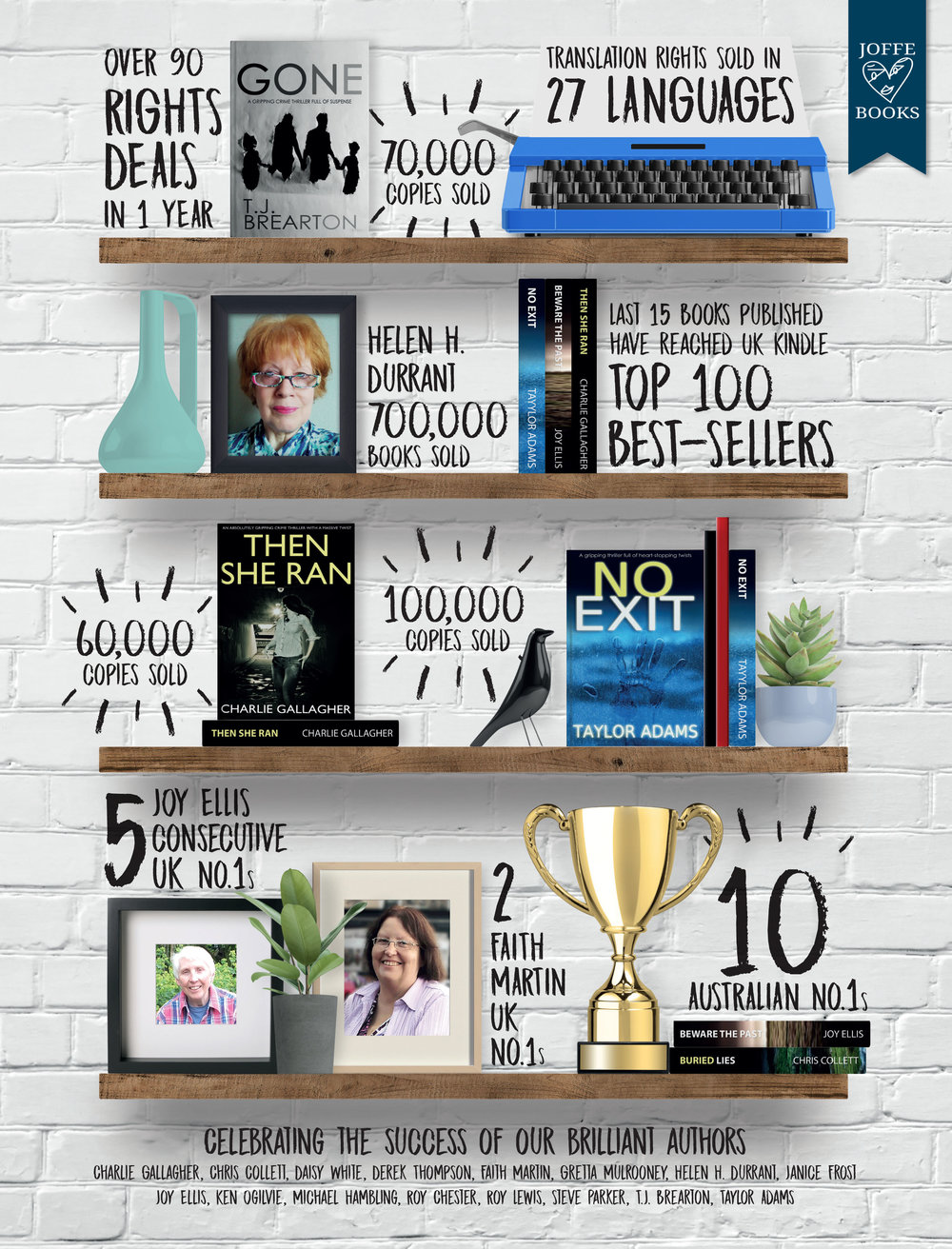 Joffe Books_Bookseller Adverts_Inside Cover_FINAL.jpg