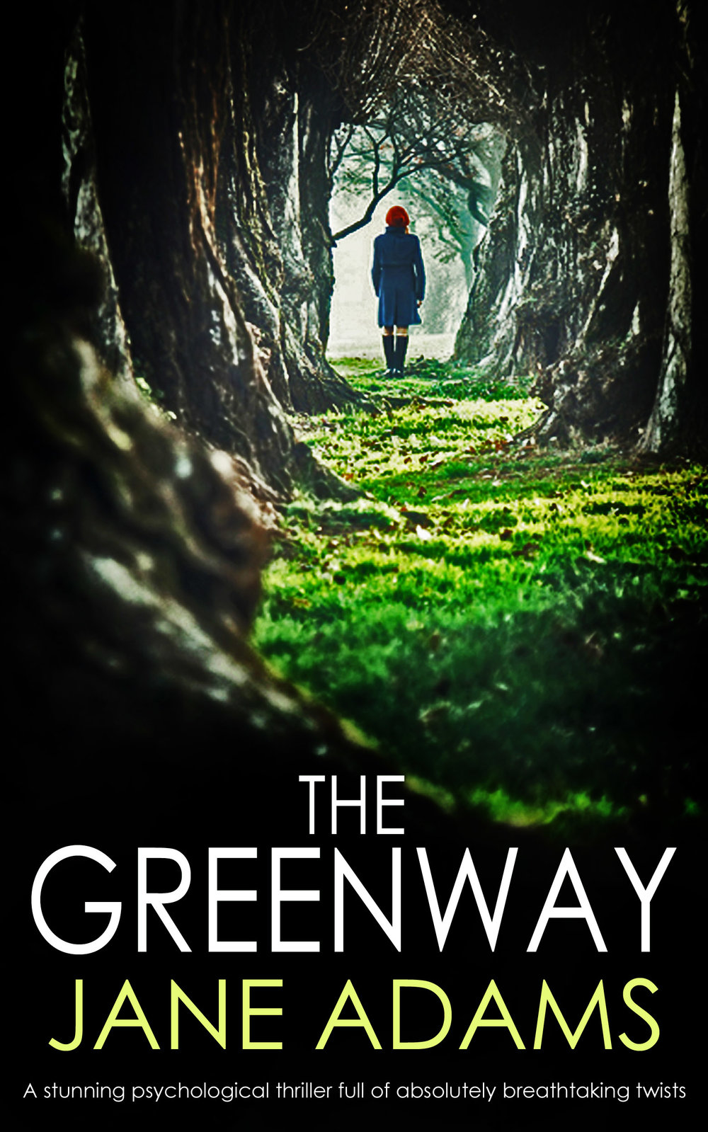THE GREENWAY FINAL COVER.jpg