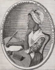 Phillis_Wheatley.13171717_std.jpg