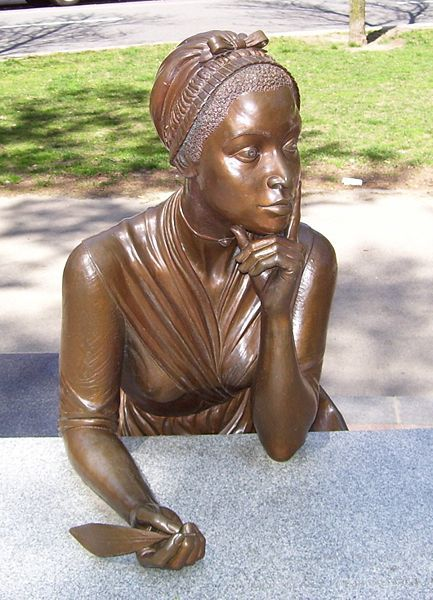 Phillis_Wheatley_statue.13180617_std.jpg