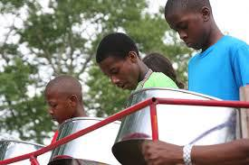 Steel Drums - Close up shot.jpg