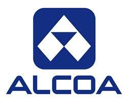 Alcoa.png