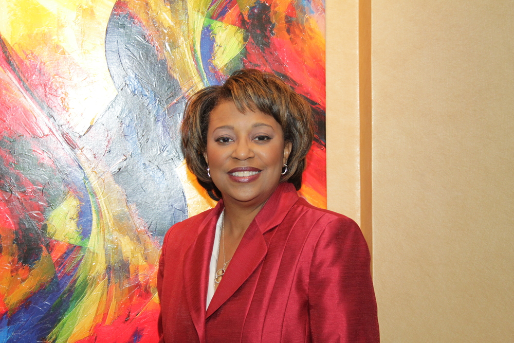 Judge Alison Floyd1.JPG