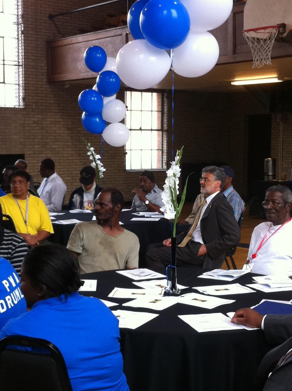 Guest, Mayor Frank Jackson.JPG