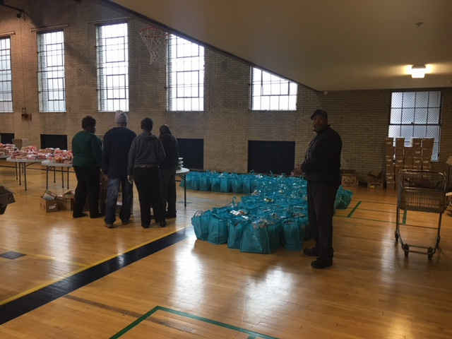 food bank pic.JPG