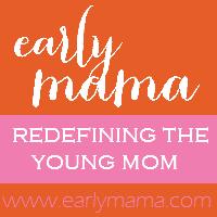 Early Mama