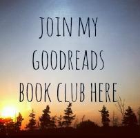 bookreads.jpg