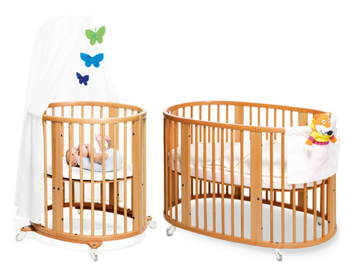 The Solution for HighEnd Baby Products on a Budget  Early Mama