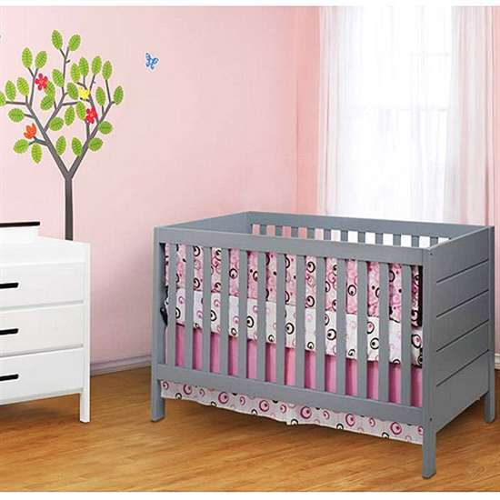 baby-mod-modena-3-in-1-fixed-side-crib-cool-grey_BG12709