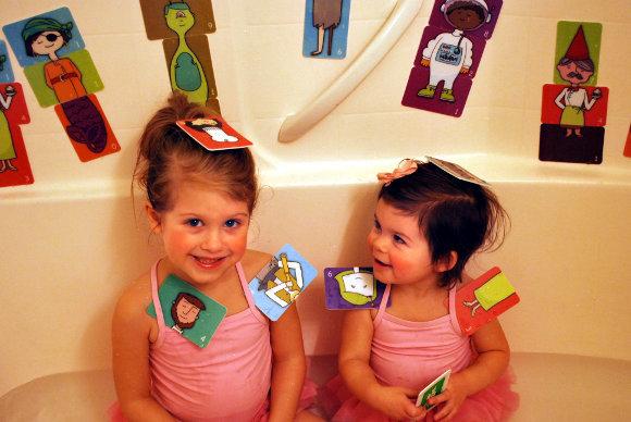 SumBodies-Bath-Toy-2