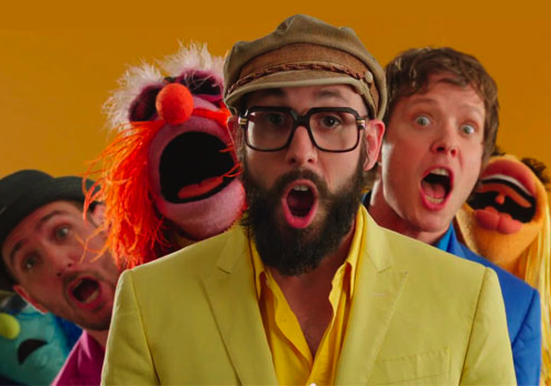 ok-go-the-muppets