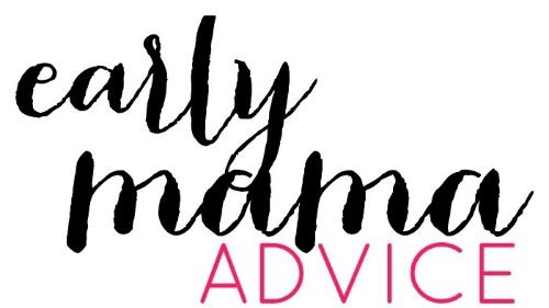 EM-advice