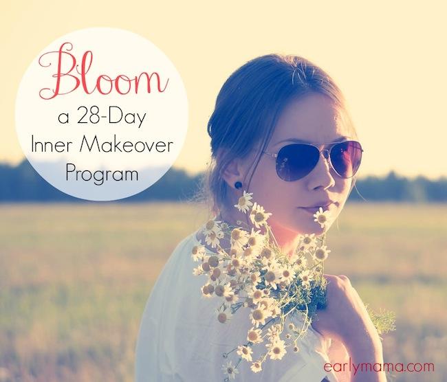 BloomAd.jpg