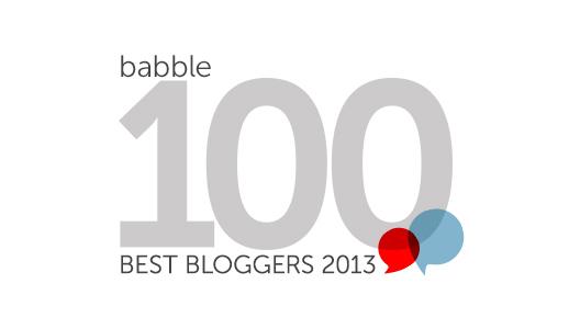 Babble-100-Logo2-11.jpg