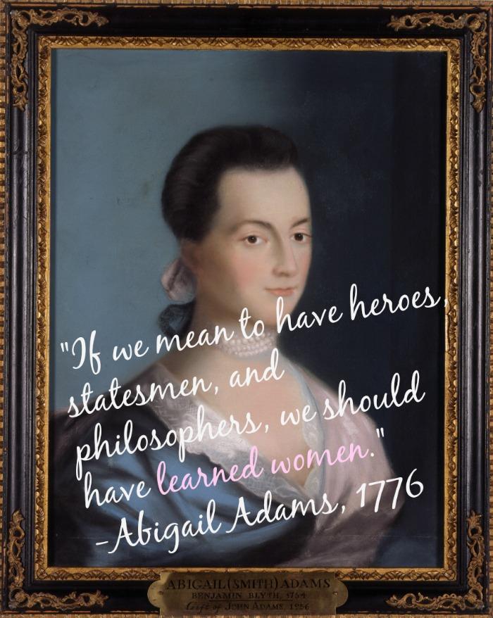 Abigail-Adams-Portrait.jpg