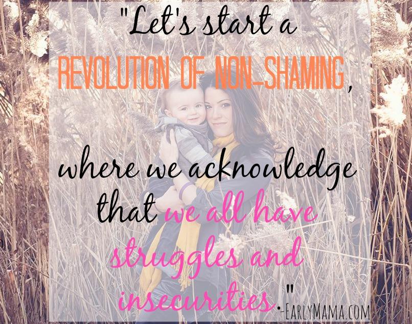 non-shaming revolution.jpg