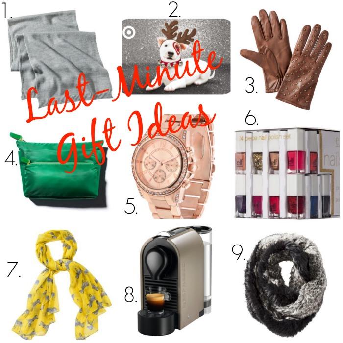 last minute gift ideas.jpg