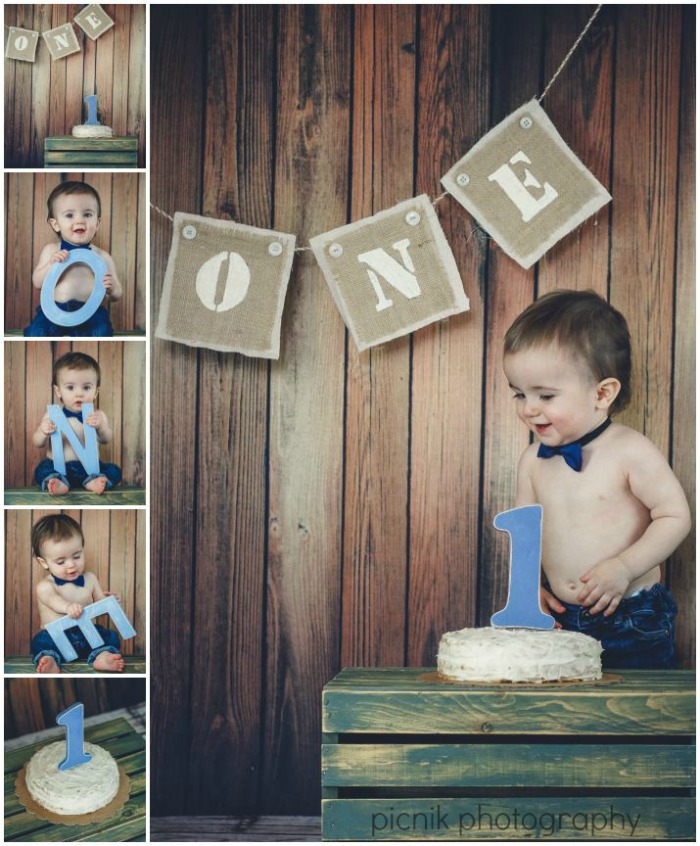 first birthday - 1.jpg