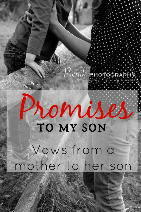 promises to my son.jpg