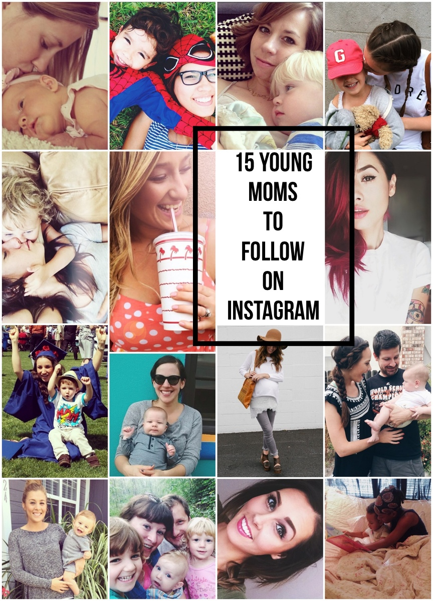 youngmomsinstagram