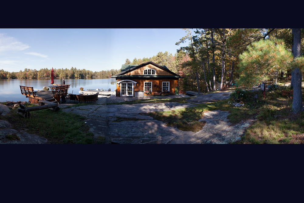 Boathousepano.jpg