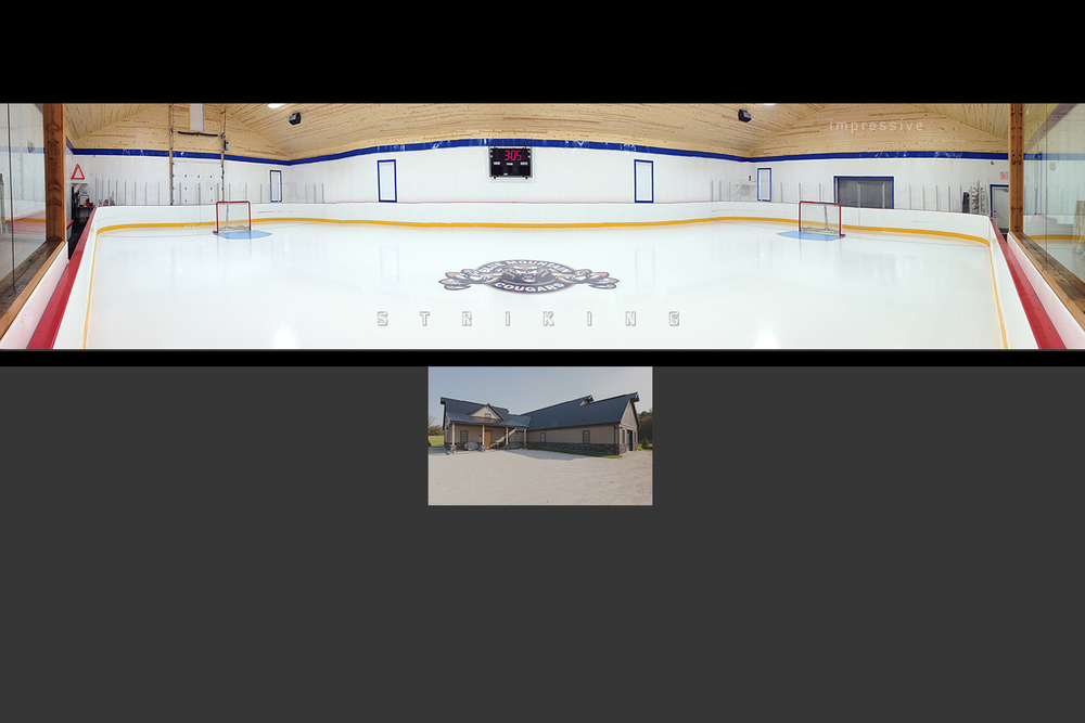 Ice rinkV2.jpg