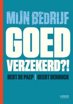 CoverMijnBedrijfGoedVerzekerd.jpg