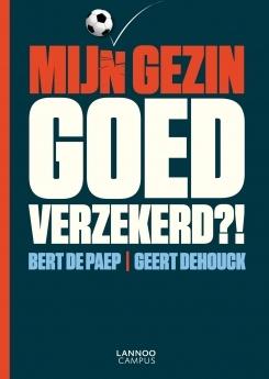 CoverMijnGezinGoedVerzekerd.jpg