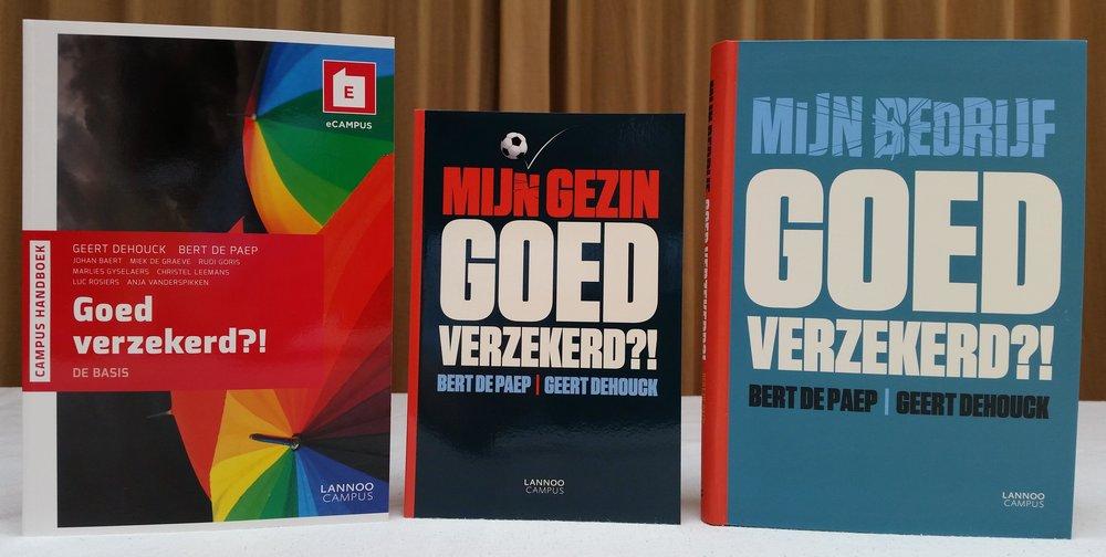 3Verzekeringsboeken_2018.jpg