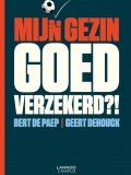 CoverMijnGezinGoedVerzekerd_thumbnail.jpg