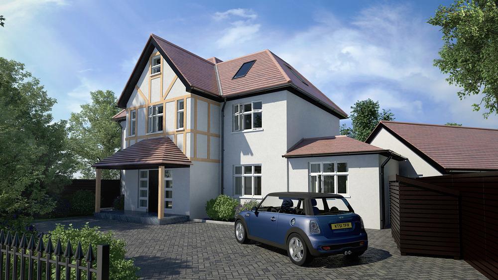 Oakhill-House-1-LR.jpg