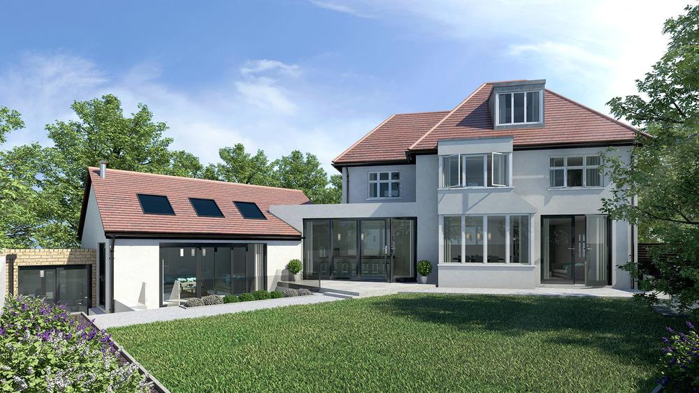 Oakhill-House-2-LR.jpg