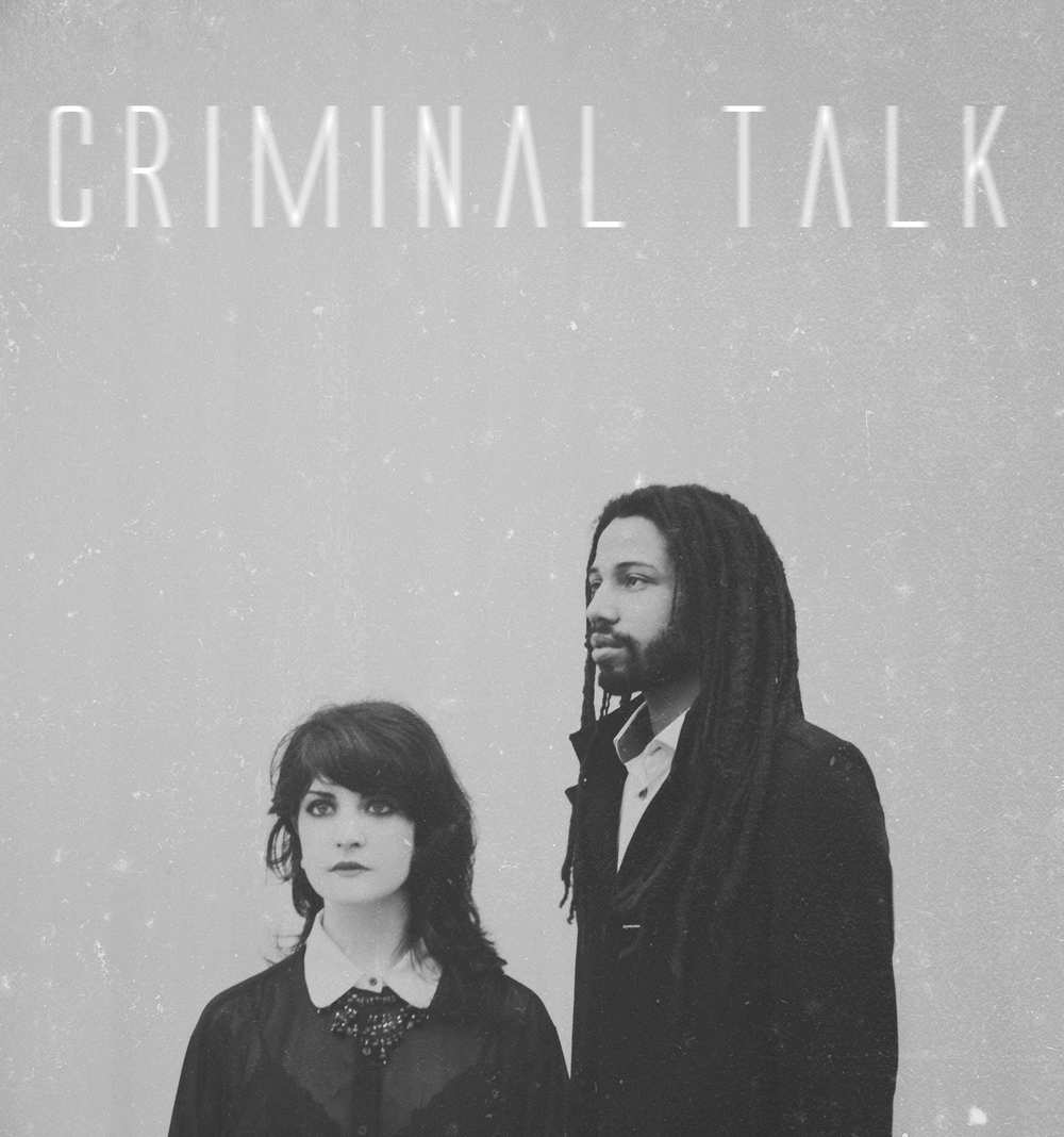 criminaltalk