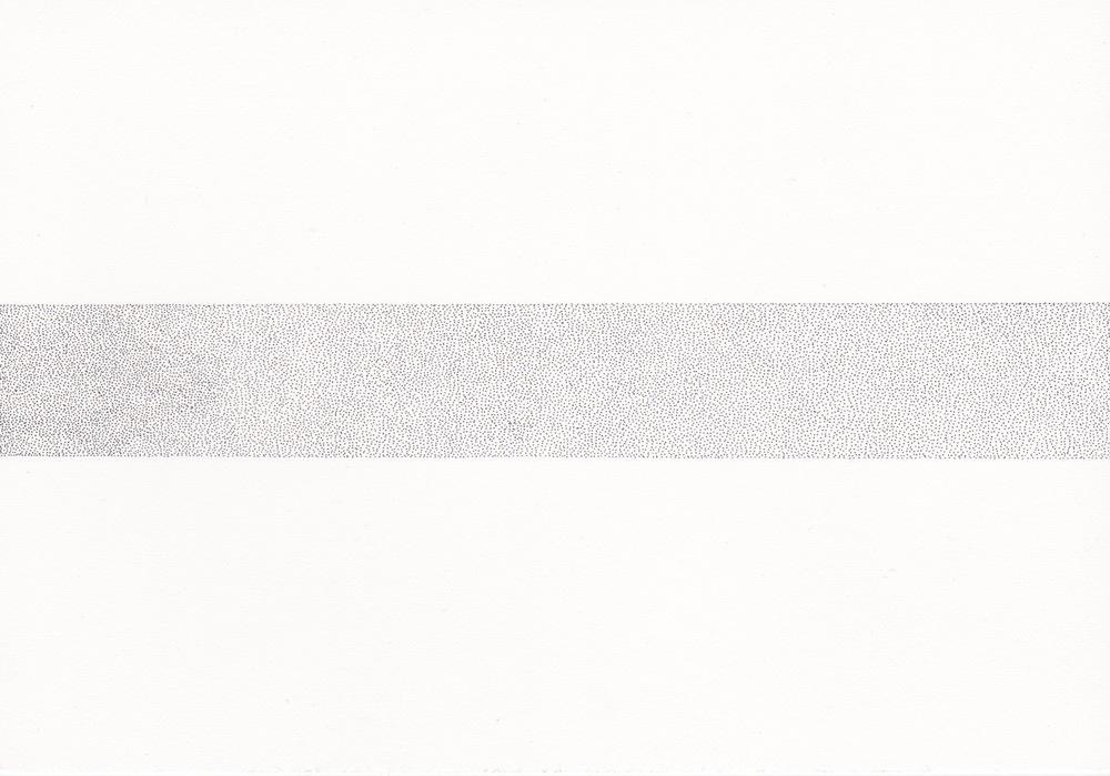 20130804