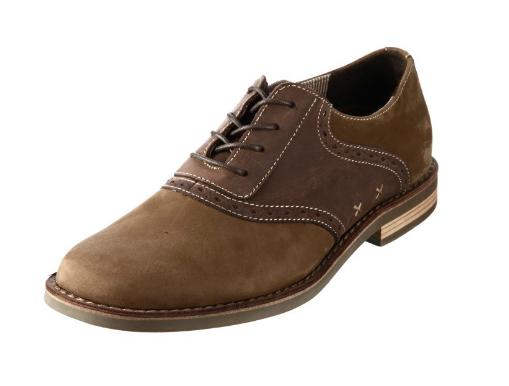 new shoe(s)