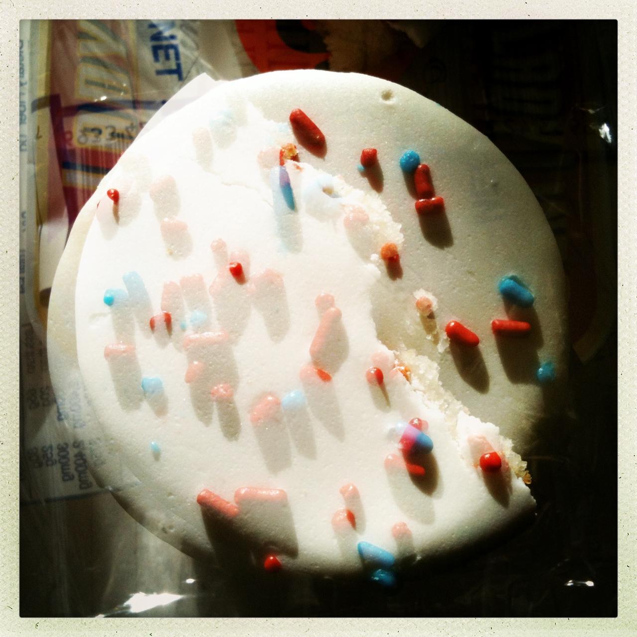 cupcake (red + blue states)