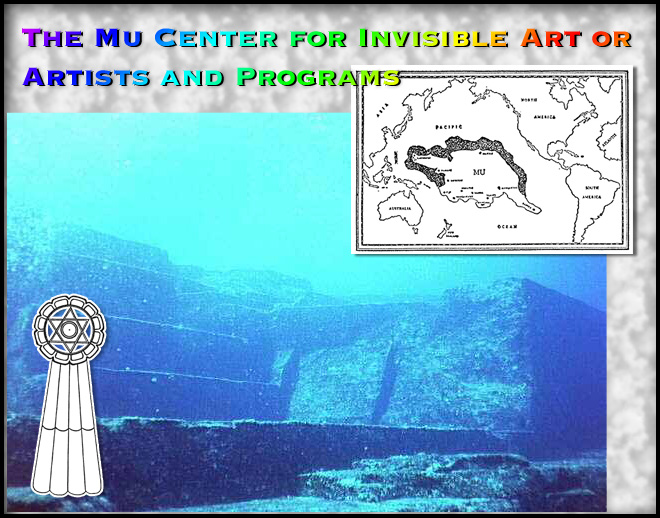 "themucenter: The Mu Center for Invisible Art or Artists and Programs is thrilled to announce a new residency program in the subterranean city of Telos, within the continent of Mu. This unique opportunity is timed to coincide with with the upcoming 12/2012 transformational shift on Earth. The continent of Mu is uniquely positioned to withstand the end of times and we are actively seeking artists of all mediums to share their creative visions with our people. Applicants are encouraged to submit the following information as a single PDF in an email to TheMuCenter@aol.com (subject: ""Invisible Application""):* 1. Short bio (200 words or less) 2. Current CV 3. Brief statement (200 words or less) about why are you applying, and the type of project you might consider working on during your residency 4. Work Samples: up to 6 images (optimized for web) * Note: Applicants are encouraged to apply as quickly as possible as applications will be reviewed in the order they are received. Related, applicants are discouraged from spending more than 30 minutes completing their application. Getting my hands a little dirty…"