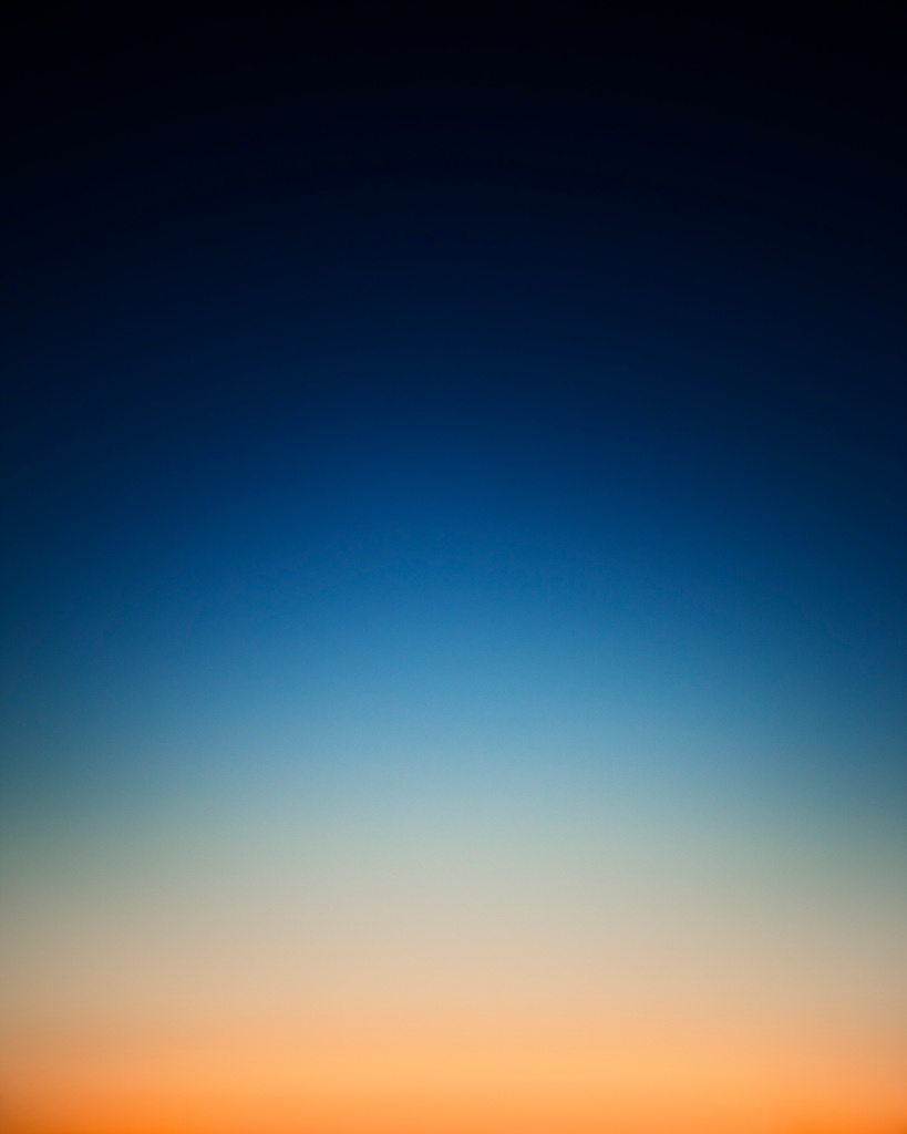 backtov :      Eric Cahan , Pacific Heights, San Francisco, CA Sunrise 6:35am.