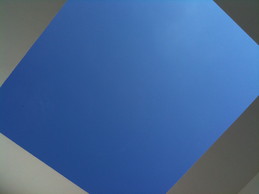 heartasarena :     Turrell. Meeting.     James. James Turrell.