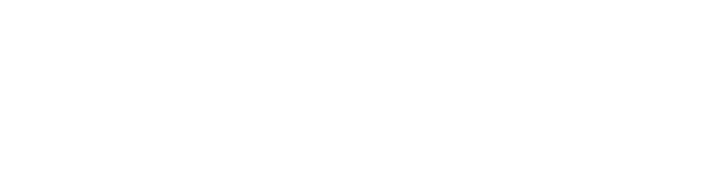 AlaskaCoachTours_stacked-WHITE-transparent-01 (2).png