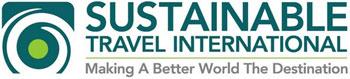 Sustainable-Travel-International-logo350.jpg