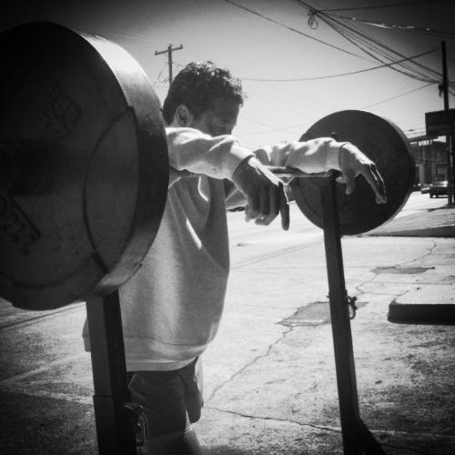 Mike_squat.jpg