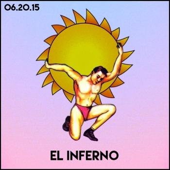 El Inferno.jpg