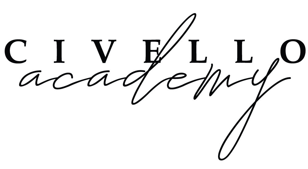 CIVELLO-ACADEMY-LOGO-1000.png